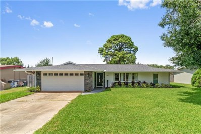 1509 Oxford Road, Maitland, FL 32751 - MLS#: O5731688