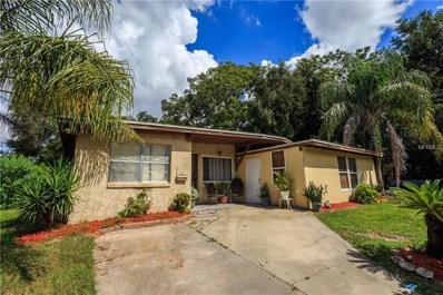 1331 42ND Street, Orlando, FL 32839 - MLS#: O5731695