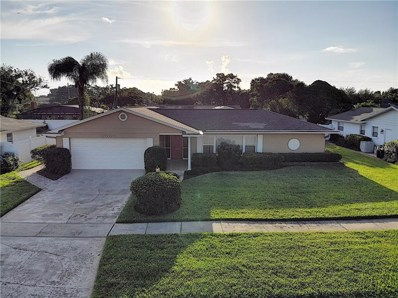 3009 Brandywine Drive, Orlando, FL 32806 - MLS#: O5731702