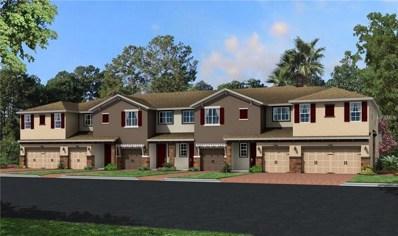 2530 Econ Landing Boulevard, Orlando, FL 32825 - #: O5731713