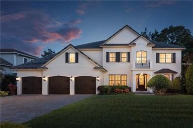 9924 Lone Tree Lane, Orlando, FL 32836 - MLS#: O5731738