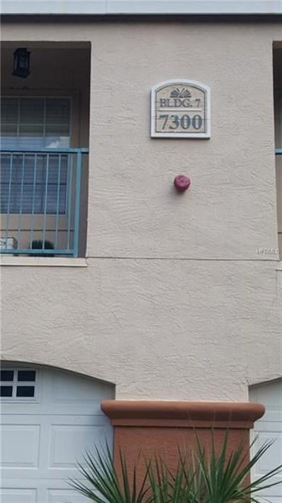 7300 Westpointe Boulevard UNIT 714, Orlando, FL 32835 - #: O5731743