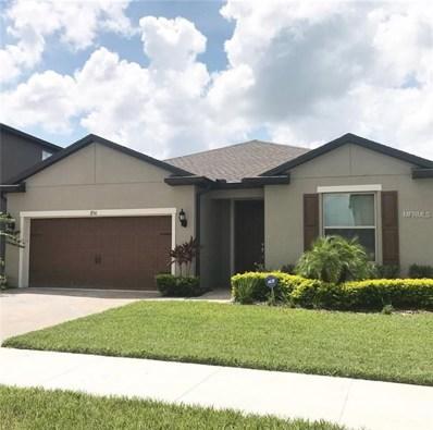 1750 Regal River Circle, Ocoee, FL 34761 - MLS#: O5731744