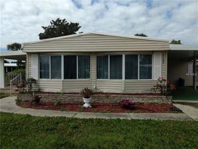 2102 Oak Lane UNIT MV, Zellwood, FL 32798 - MLS#: O5731824