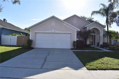 2393 Blake Way, Ocoee, FL 34761 - MLS#: O5731831
