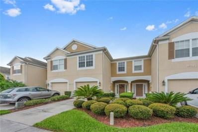 1010 Enclair Street, Orlando, FL 32828 - MLS#: O5731839