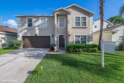 181 Lynn Street, Oviedo, FL 32765 - MLS#: O5731860