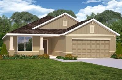 4172 Cypress Glades Lane, Orlando, FL 32824 - MLS#: O5731861