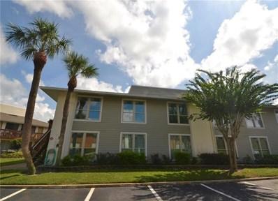 1935 Conway Rd UNIT F1, Orlando, FL 32812 - MLS#: O5731868