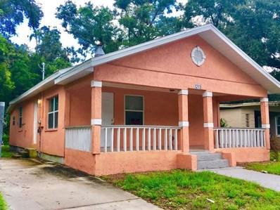 1213 S Parramore Avenue, Orlando, FL 32805 - MLS#: O5731869