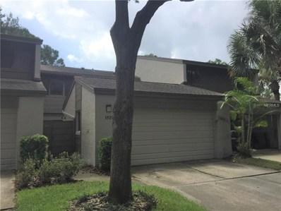 1527 Pickwood Avenue, Fern Park, FL 32730 - #: O5731884