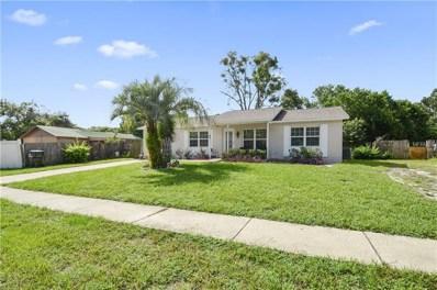 895 Marlene Drive, Ocoee, FL 34761 - MLS#: O5731910