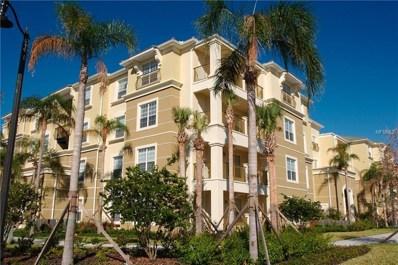 5036 Shoreway Loop UNIT 204, Orlando, FL 32819 - MLS#: O5731955