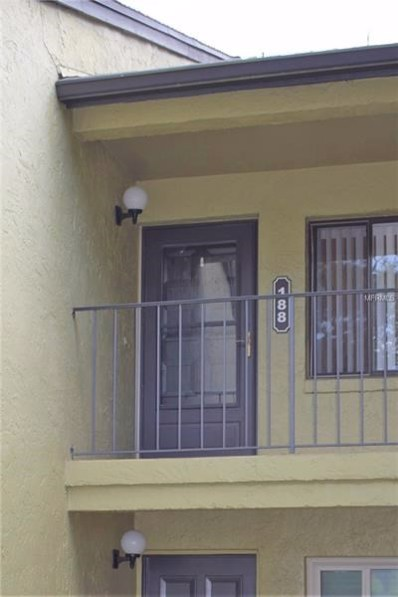2 Escondido Circle UNIT 188, Altamonte Springs, FL 32701 - #: O5731957