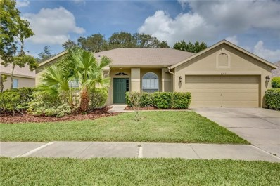 8717 Maple Pond Court, Trinity, FL 34655 - MLS#: O5731974