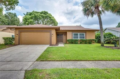 2238 Beacon Point Boulevard, Palm Harbor, FL 34683 - MLS#: O5731975
