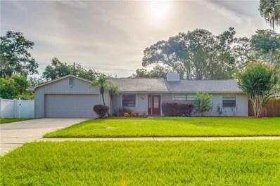 114 Slade Drive, Longwood, FL 32750 - MLS#: O5731979