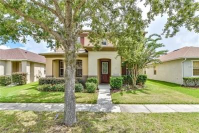 14832 Royal Poinciana Drive, Orlando, FL 32828 - MLS#: O5731981