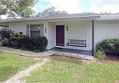 5619 Kevin Avenue, Orlando, FL 32819 - MLS#: O5731988
