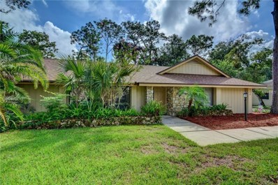 204 Fox Valley Drive, Longwood, FL 32779 - MLS#: O5732027