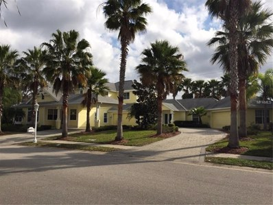 147 Americas Cup Boulevard, Bradenton, FL 34208 - MLS#: O5732038