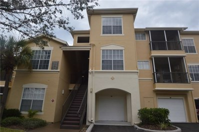 5125 Palm Springs Boulevard UNIT 8207, Tampa, FL 33647 - MLS#: O5732063