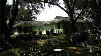 5521 Effie Drive, Apopka, FL 32712 - MLS#: O5732082