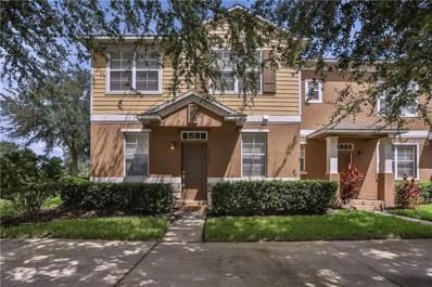 2105 J Lawson Boulevard, Orlando, FL 32824 - MLS#: O5732156