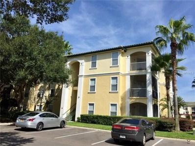 2717 Maitland Crossing Way UNIT 205, Orlando, FL 32810 - MLS#: O5732184