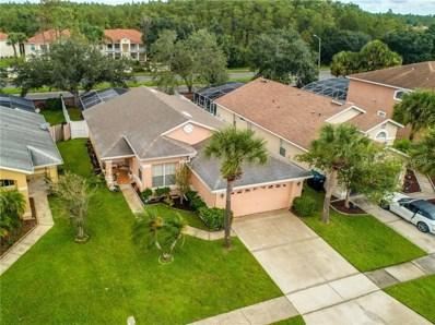 1633 Brook Hollow Drive, Orlando, FL 32824 - MLS#: O5732187