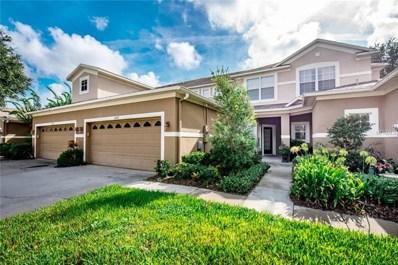 1727 Travertine Terrace, Sanford, FL 32771 - MLS#: O5732212