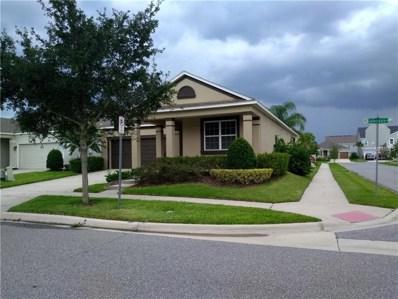 12745 Calderdale Avenue, Windermere, FL 34786 - MLS#: O5732258