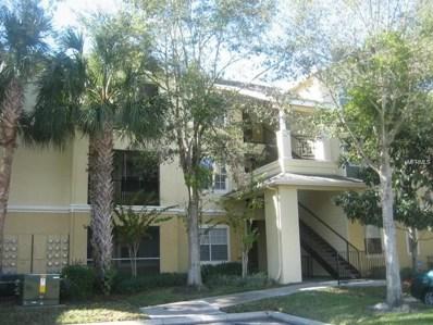 2558 Robert Trent Jones Drive UNIT 1412, Orlando, FL 32835 - #: O5732270