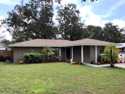 37140 Oak Lane, Umatilla, FL 32784 - #: O5732278