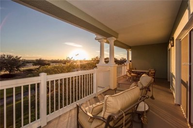 1114 Sunset View Circle UNIT 302, Reunion, FL 34747 - MLS#: O5732289