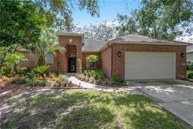 1585 Warrington Street, Winter Springs, FL 32708 - MLS#: O5732320