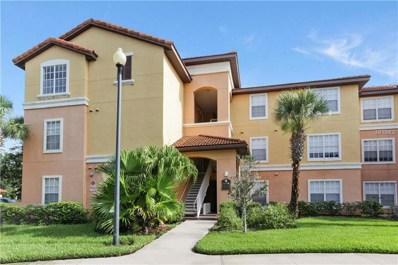 5475 Vineland Road UNIT 8106, Orlando, FL 32811 - MLS#: O5732344