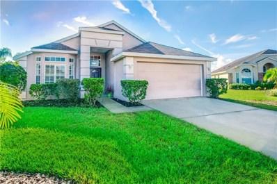 346 Lexingdale Drive, Orlando, FL 32828 - MLS#: O5732352