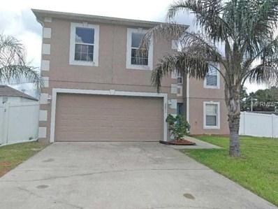 3051 Millstone Avenue, Deltona, FL 32738 - MLS#: O5732353
