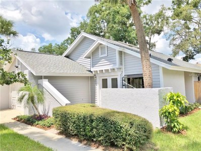1111 Bayshore Circle, Longwood, FL 32750 - MLS#: O5732361