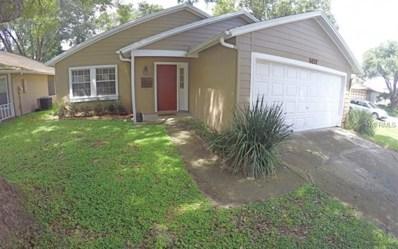 1437 Auburn Green Loop, Winter Park, FL 32792 - MLS#: O5732386