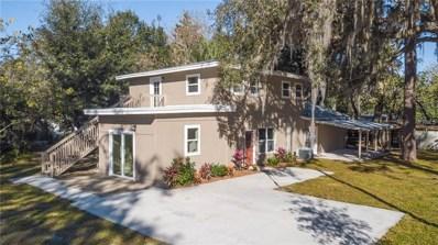 1024 Ashworth Cove, Altamonte Springs, FL 32714 - MLS#: O5732400