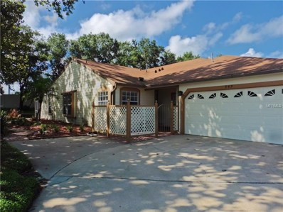 945 Norfolk Court, Longwood, FL 32750 - MLS#: O5732405