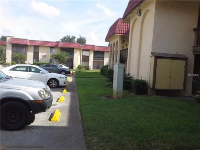 2800 N Powers Drive UNIT 2, Orlando, FL 32818 - MLS#: O5732438