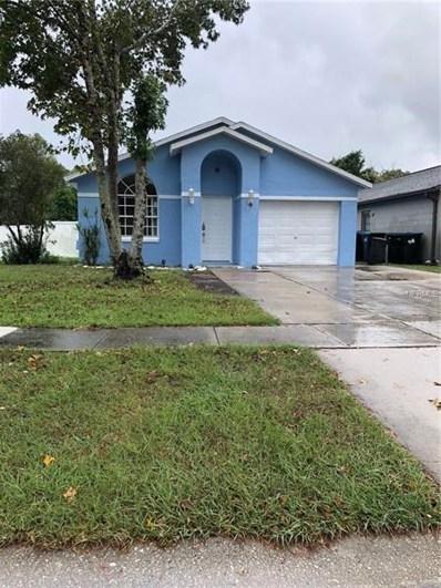 1953 Garwood Drive, Orlando, FL 32822 - MLS#: O5732439