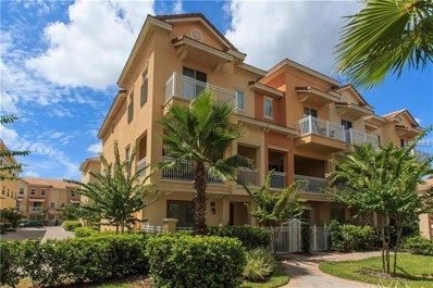 1759 Piedmont Place, Lake Mary, FL 32746 - #: O5732442