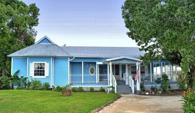 1169 Bunnell Road, Altamonte Springs, FL 32714 - #: O5732460