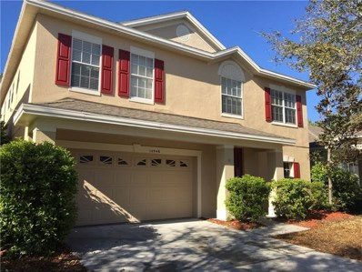 10946 Arbor View Blvd, Orlando, FL 32825 - MLS#: O5732474