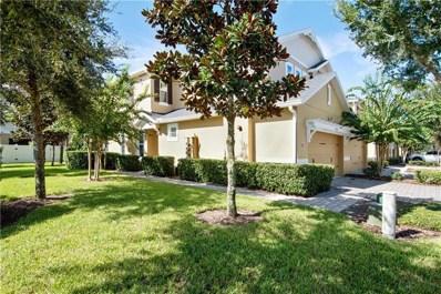 8205 Mystic View Way UNIT 2901, Windermere, FL 34786 - MLS#: O5732477
