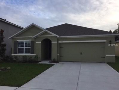 3152 Country Club Circle, Winter Haven, FL 33881 - MLS#: O5732487